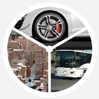 auto-transportes
