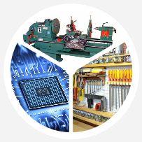 maquinas-equipamentos-tecnologia