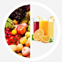 produtos-alimentares-bebidas