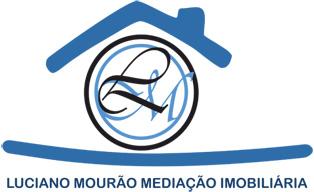 Luciano Mourão, Unipessoal Lda